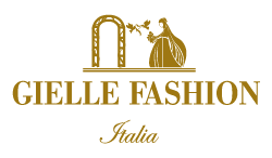 GielleFashion